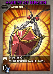 File:Card lg set2 amulet of protection r.jpg