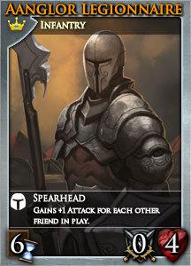 File:Card lg set9 aanglor legionnaire r.jpg