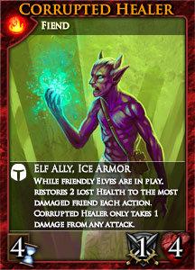 File:Card lg set9 corrupter healer r.jpg