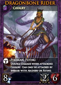 File:Card lg set9 dragonbone rider r.jpg