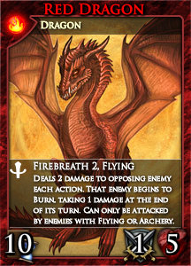 File:Card lg set8 adult red dragon r.jpg