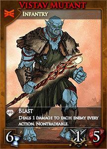 File:Card lg set3 vistaav mutant r.jpg