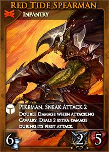 File:Card lg set9 red tide spearmen r.jpg