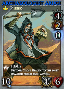 File:Card lg set2 archaeologist arugi.jpg
