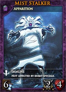 File:Card lg set8 mist stalker r.jpg