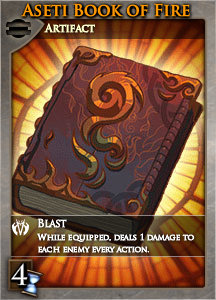 File:Card lg set2 aseti book of fire r.jpg