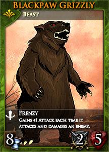 File:Card lg set8 blackpaw grizzly r.jpg