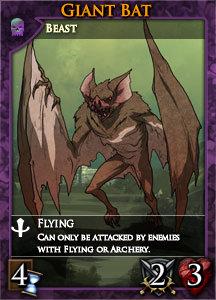 File:Card lg set8 giant bat r.jpg