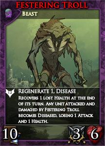 File:Card lg set5 festering troll r.jpg