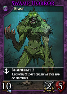 File:Card lg set8 swamp horror r.jpg