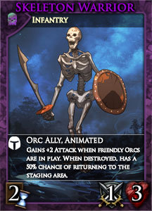 File:Card lg set9 skeleton warrior r.jpg