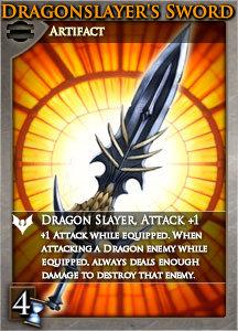 File:Card lg set5 dragonslayers sword r.jpg