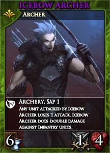 File:Icebow Archer.jpg