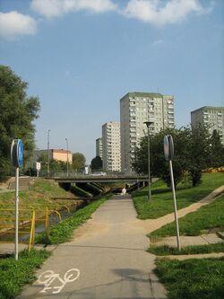 Osiedle Gocław.jpg