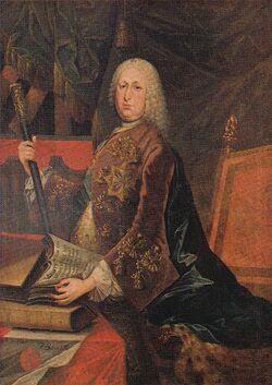 Franciszek Bieliński