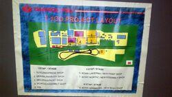 Projekt FSO