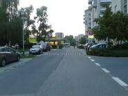 Raabego (ulica)