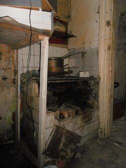 Chodakowska (nr 22, wnętrze kuchnia).JPG
