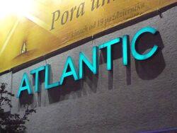Atlantic neon