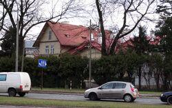Połczyńska (nr 59).JPG