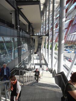 Stadion Narodowy (schody).JPG
