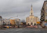 Plac Szembeka 2