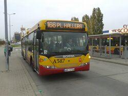 166 Osiedle Kabaty (by BartekBD)