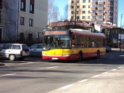 DSC05159