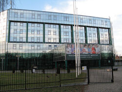 Medical University of Warsaw.jpg