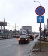 Aleja Krakowska 2