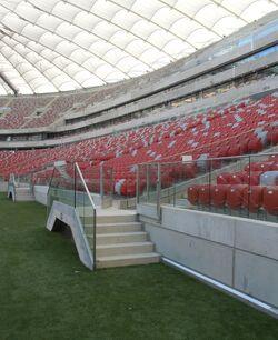 Stadion Narodowy (1).JPG