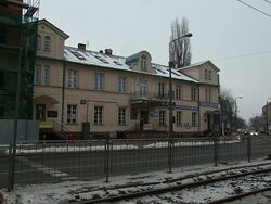 Grochowska 342 - front.jpg