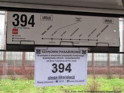 Autobus 394 (korale).JPG
