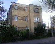 Bohaterów Warszawy 18