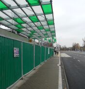 C-14 Stadion Narodowy (Sokola)