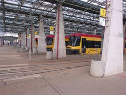 Młociny (terminal tramwajowy).jpg