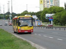 4907-152