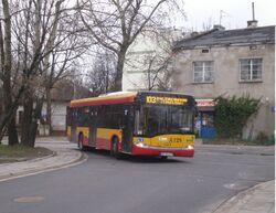 Tunelowa (autobus 103).JPG