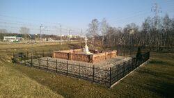 Cmentarz choleryczny 2015.jpg