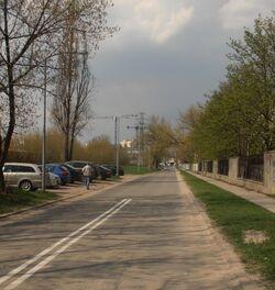 Burakowska.jpg