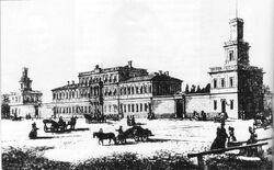 Dw Wiedenski 1850