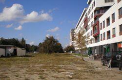 Racławicka (3)