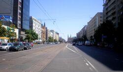 Marszalkowska (3)