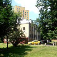 Smoszewska (nr 9)