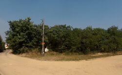 Cmentarz Ewangelicki (Kamykowa)