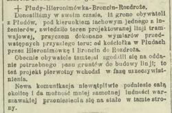 Kurier Warszawski tramwaj Płudy.png
