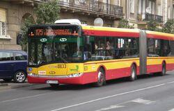 Raszynska (autobus 175).JPG