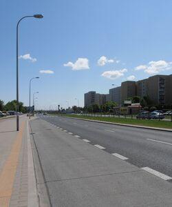 Bora-Komorowskiego