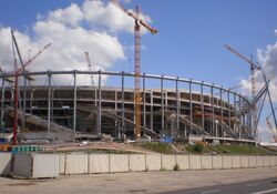 Stadion Narodowy (budowa 2).JPG