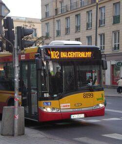 Autobus 102.JPG
